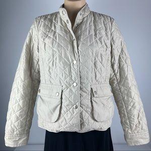 Ann Taylor LOFT Coat Jacket - Size 8